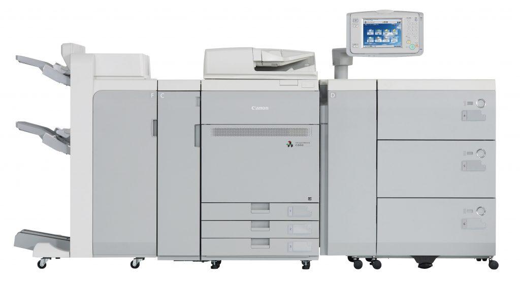 ImagePRESS C8002